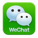 wechat-icon-9